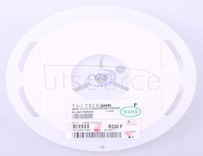 TA-I Tech RL06FTNR330