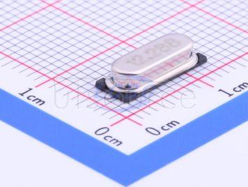 Suzhou Liming Elec 49MD-12.288-20-20-20/A(5pcs)