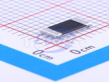 UNI-ROYAL(Uniroyal Elec) MS122WJ050LT4E(10pcs)
