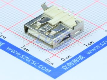 Jing Extension of the Electronic Co. C42644(10pcs)