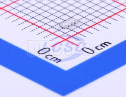 UNI-ROYAL(Uniroyal Elec) 4D02WGJ0272TCE(50pcs)