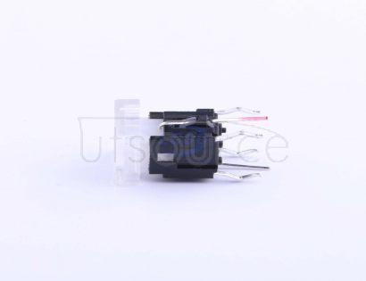 Korean Hroparts Elec K6-6271D-02
