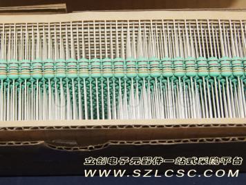 UNI-ROYAL(Uniroyal Elec) MFR02SF3302A10(20pcs)