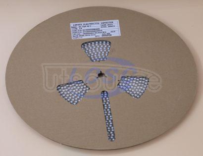 ALPS Electric SKRAALE010