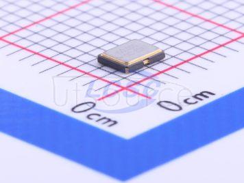 Yangxing Tech O3225100MEDA4SC