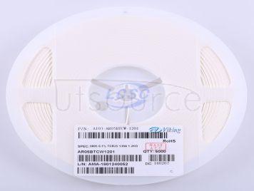 Viking Tech AR05BTCW1201(10pcs)