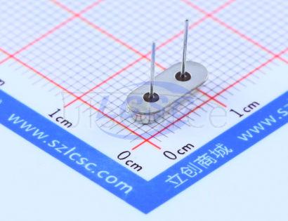 Yangxing Tech X49SD36MSD2SC(5pcs)