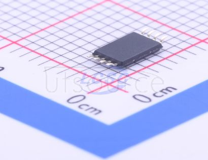 STMicroelectronics LM2903YPT