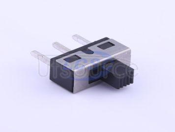 XKB Connectivity SS-12D10L5