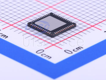 Texas Instruments/Texas Instruments TPS65217CRSLR