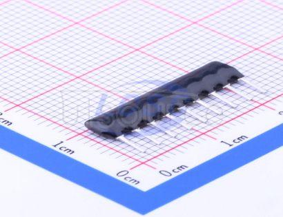 Guangdong Fenghua Advanced Tech A09-332JP