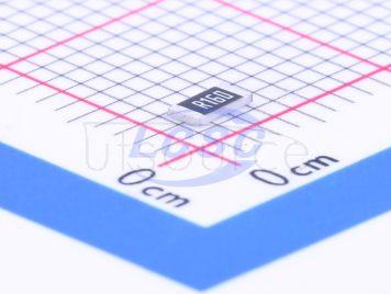 Ever Ohms Tech CRH1206FR160P05Z(50pcs)