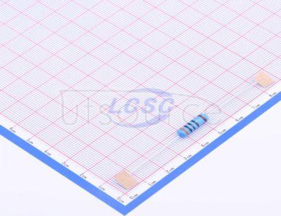 YAGEO MFR3WSFTE73-300R(10pcs)