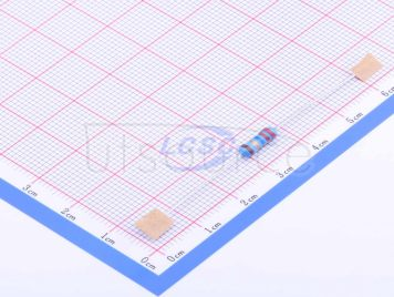 YAGEO MFR1WSFTE52-22R6(20pcs)