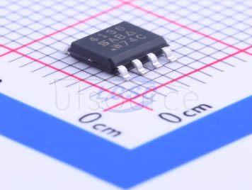 Vishay Intertech SI4136DY-T1-GE3