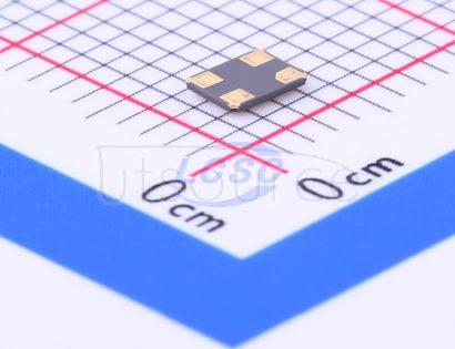 ECEC(ZheJiang E ast Crystal Elec) M31250J002(5pcs)