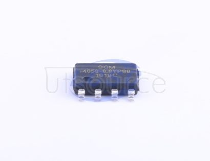 SG Micro SGM4056-6.8YPS8G/TR