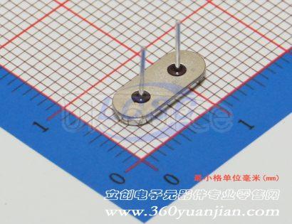 Yangxing Tech X49SD20MPB2SC