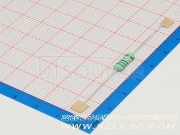 UNI-ROYAL(Uniroyal Elec) MFR02SF150JA10(20pcs)
