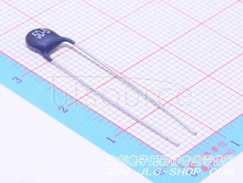 RUILON(Shenzhen Ruilongyuan Elec) NTC 5D-5(10pcs)