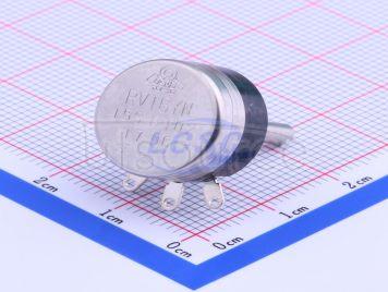 Tokyo Cosmos Elec RV16YN15S-B102
