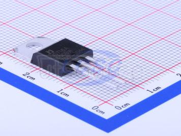 Jiangsu JieJie Microelectronics JST16A-600BW