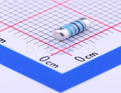 Multicomp MCFRFTDU5600(10pcs)