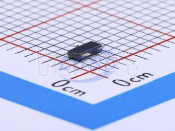 KEC Semicon 2N5551S-RTK/P(20pcs)