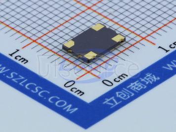 Seiko Epson X1G004481000300