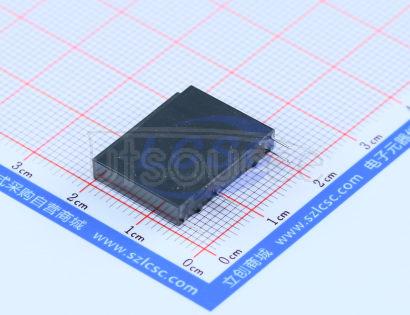 Xiamen Hongfa Electroacoustic HF46F/5-HS1