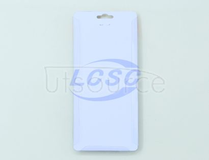 CONNFLY Elec DS1136-06-830SNV