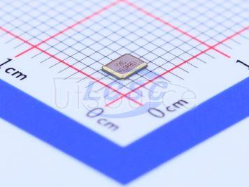Yangxing Tech X322540MPB4SI