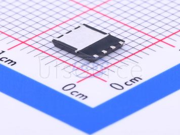 CET(Chino-Excel Tech) CEZ3R04