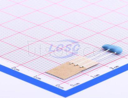 Murata Electronics CSTLS8M38G53-A0(5pcs)