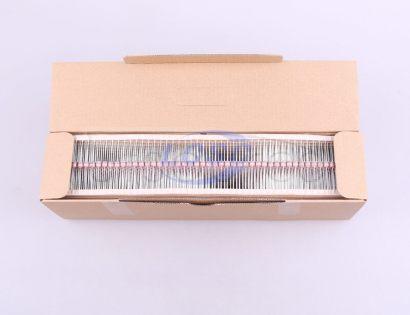 Futaba Elec RFB01J1R00A520SC