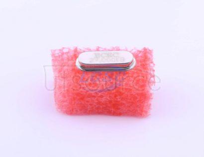 ZheJiang East Crystal Elec B27000H245