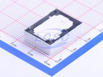 HF(Xiamen Hongfa Electroacoustic) HF7520-005-HSTP