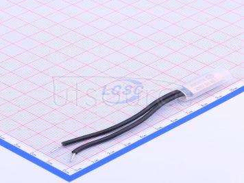 Xucheng Elec KSD9700-85/5JSB/080C