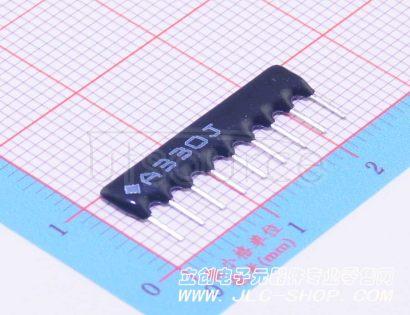 Guangdong Fenghua Advanced Tech A09-330JP