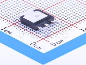 Infineon Technologies IRFR7546PBF