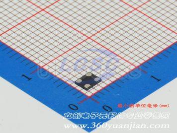 SiTime SiT8008AI-22-33E-8.000000D