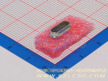 Yangxing Tech X49SD48MSD2SC-K(5pcs)