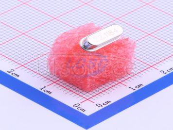 Suzhou Liming Elec 49S-22.1184-20-20-20/A(5pcs)