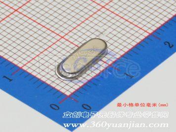 Yangxing Tech X49SD20MPB2SC(5pcs)