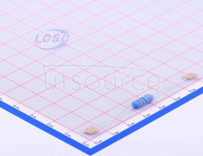 UNI-ROYAL(Uniroyal Elec) MOR02SJ0150A10(20pcs)
