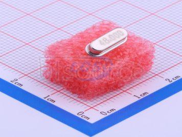 Suzhou Liming Elec 49S-48.000-20-20-20/A(5pcs)