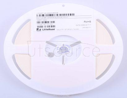 Littelfuse V0402MHS03NR