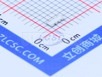 FH(Guangdong Fenghua Advanced Tech) RC-ML08W682JT(50pcs)