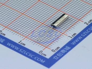 Yangxing Tech X308036MSD2SC