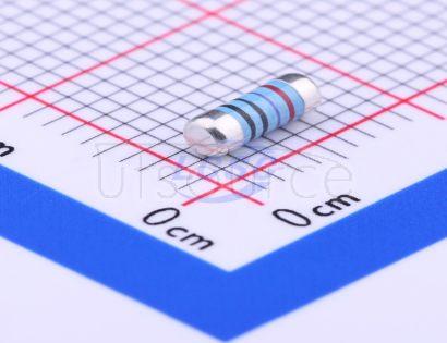 Multicomp MCFRFTDU2700(10pcs)